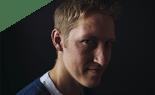 HackerOne Arne Swinnen