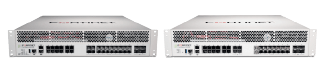 Fortinet 1bb