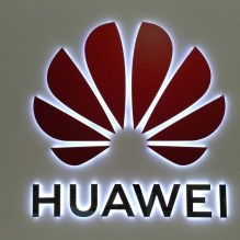 Huawei, 5G, Developer Program 2.0, US$2.5 billion, ICT, pours, ICT