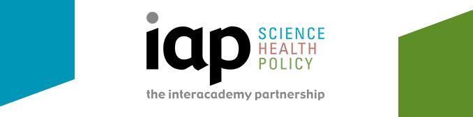 2 Filipino physicians, IAP, YPL, program