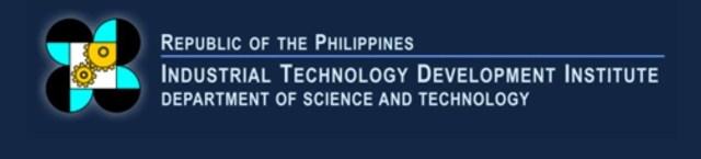 Filipino scientist, APMP DEN Award 2019, Philippines, winner