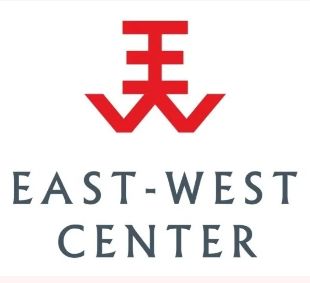 East-West Center, Covid-19, EWC president, Honolulu, updates