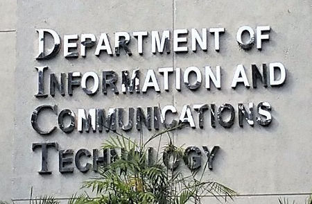 DICT, Free-Wi-Fi, Php7.7 billion, ICT, internet