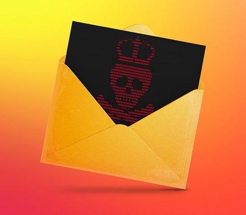 Beware, Covid-19, weaponizing, Kaspersky, coronavirus, malware, cybercriminals
