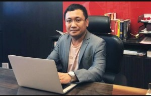Shopee partners with MultiSys Technologies Corp.