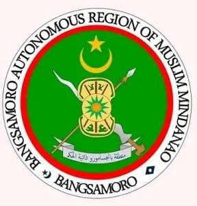 Senate passes bill postponing BARMM elections.