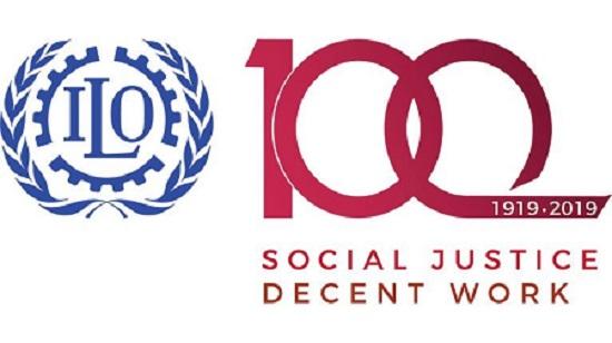 ILO, Covid-19, job losses, workforce, pandemic, coronavirus