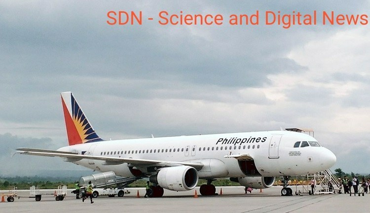 PAL, Philippine Airlines, flying, June flights, travel
