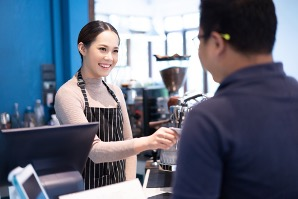Epson, technology, customer experience, SMEs, Southeast Asia
