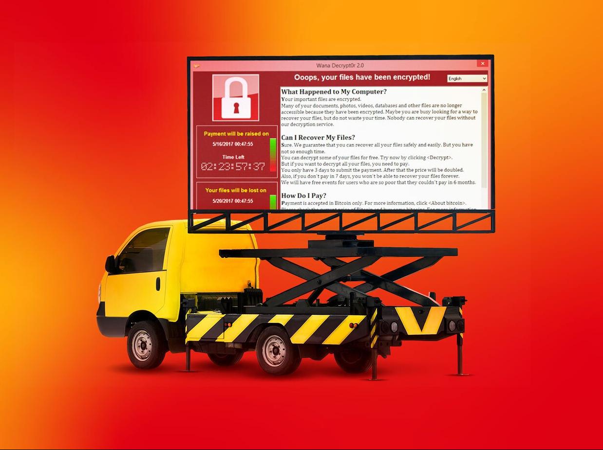 1Q2020, Kasperksy, ransomware, cybersecurity, 200K, SEA SMBs, attempts