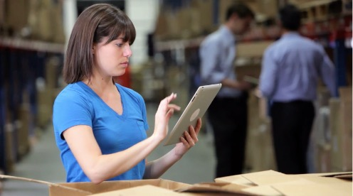 How COVID-19 shows that technology is critical to getting SMEs back on track -03