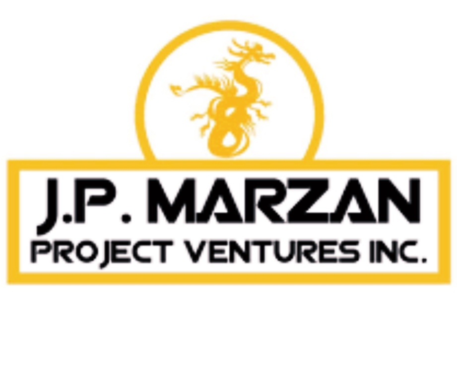 JP Marzan Project Ventures, logistics, new normal, Covid-19, pandemic