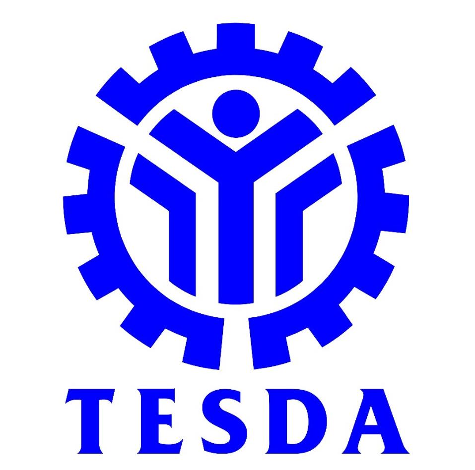 TESDA, NPC, journalists, tech-voc, free training