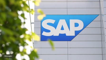 SAP Named a Leader in Gartner's 2020 Magic Quadrant for Sales Force Automation.