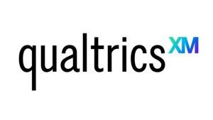 Qualtrics reveal study results