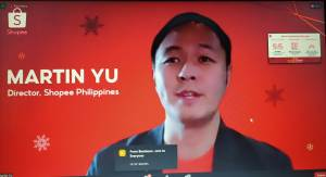 Shoppers Embrace Digital Payments on 12.12; ShopeePay Transactions Increase 50 Times