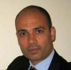 Cyrus Mewawalla of GlobalData