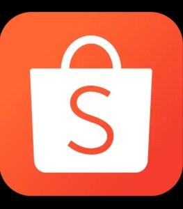 Smart, Shopee partner for children's welfare.