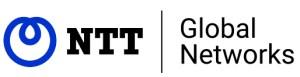 NTT and SAP deepen partnership