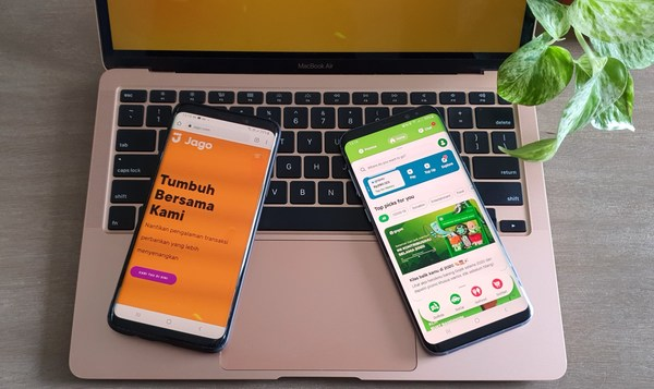 Gojek, Southeast Asia's leading mobile on-demand services and payments platform, has invested in Bank Jago, an Indonesia-listed technology-based bank, as part of a strategic partnership that will accelerate financial inclusion in Indonesia.