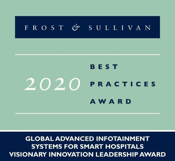 Frost_Sullivan_Hoppen_Award