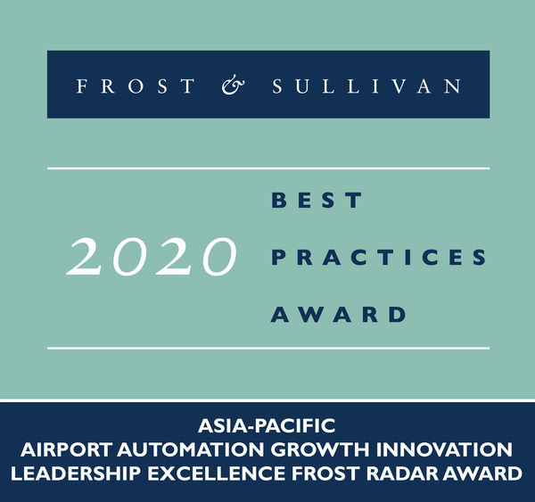 SITA's technological prowess enables it to develop solutions for a range of customers, including airports, airlines, and international agencies. It is expected to adopt various strategies, such as mergers and acquisitions and increased investments, to continue growing and solidifying its market presence.