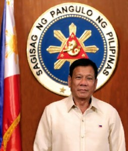 Duterte Assures Continued Support to BARMM.
