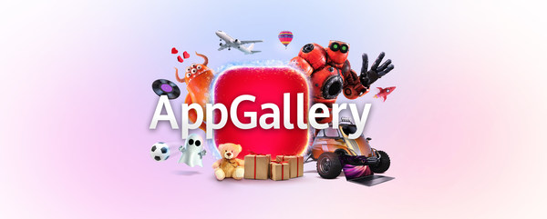 AppGallery's app distribution surpassed 384.4 billion in 2020, 174 billion more than the previous year. Gaming leads this expansion; 500% more games are now available on the platform compared to last year.