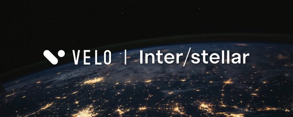 Interstellar and Velo Labs Join Forces
