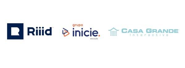 Riiid, Grupo INICIE, Casa Grande CI