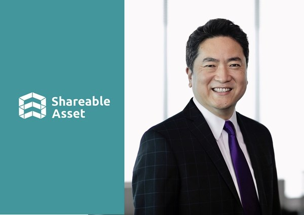 Michael Chin, a former CEO of UBS Asset Management in Singapore