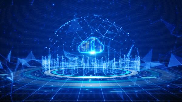 Global Cloud Contact Center