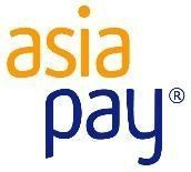 AsiaPay Logo