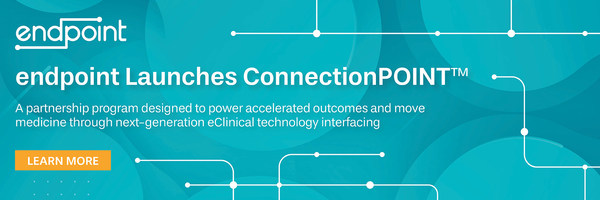 endpoint Launches ConnectionPOINT