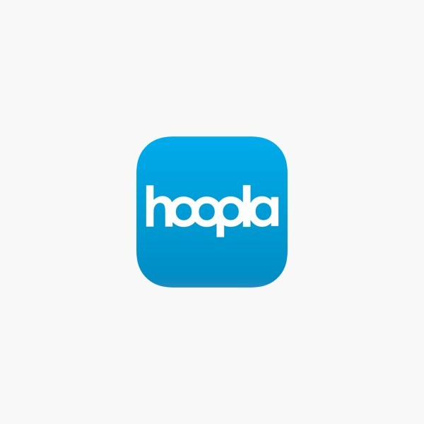 To access content on hoopla digital, members of participating libraries can download the free hoopla digital mobile app on their Android or iOS device.