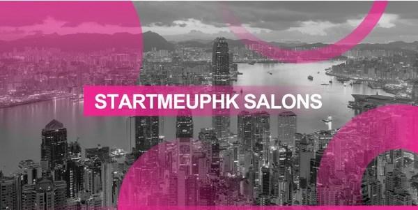 StartmeupHK Salons