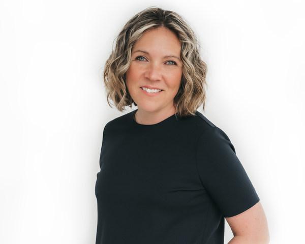 Rokt welcomes Sarah Wilson as Chief People Officer.