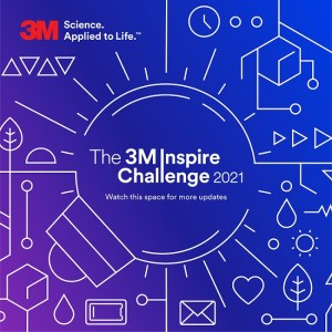 3M challenges students in some ASEAN countries.