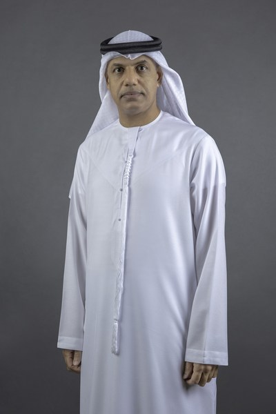 HE Ahmed Mahboob Musabih, Director General of Dubai Customs, asserted Dubai's progressive attitude toward the adoption of global trade systems, information exchange, and its readiness for strategic partnerships within the Mutual Recognition Agreement (MRA) framework of the AEO programme