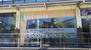 Converge ICT expands domestic footprint.