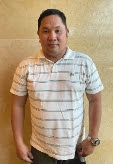 OFW in UAE now an instant millionaire.