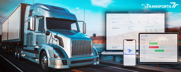 Transporta, Indonesian startup unlocks local e-commerce boom for logistics sector with new transport management solution