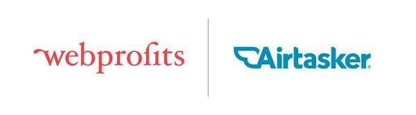 Webprofits and Airtasker
