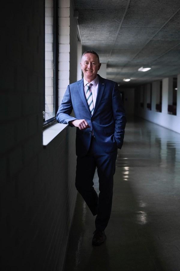 Major General (rtd) Jeff Sengelman. Sengelman began serving as Chairman Elect of Fusion Sport's Board of Directors on August 10, 2021