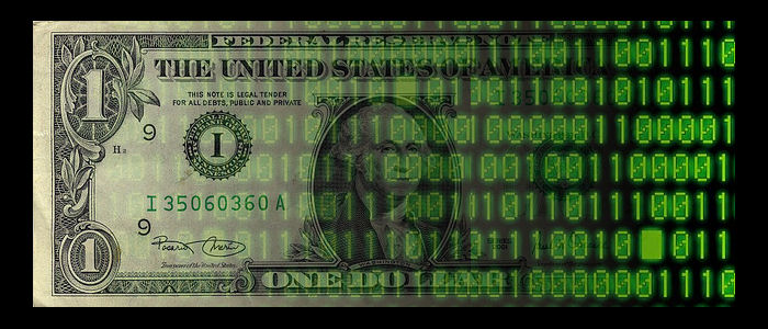 Резултат слика за digital money