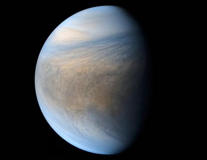 Akatsuki Venus