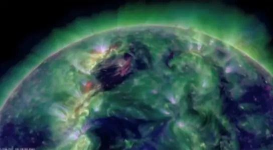 CME-solar-flare-mercury