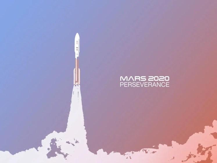 ما هو مسبار الامل 2020 | علوم الفضاء في دولة الإمارات