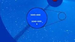 SOHO 4000