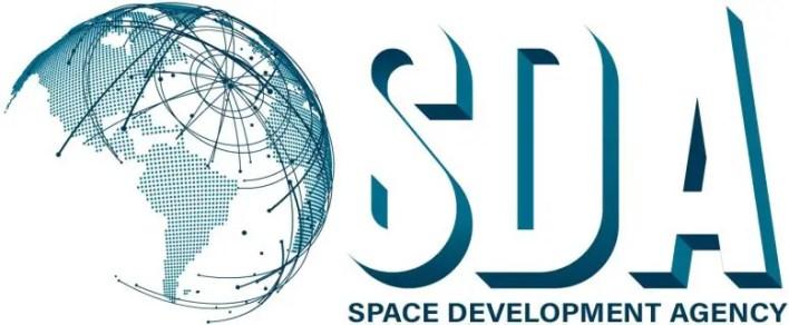 Uzay Geliştirme Ajansı Logosu